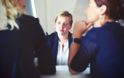 4 Interview questions NOT to ask Top Talent