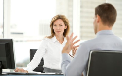 8 questions Hiring Managers can expect from Top Talent